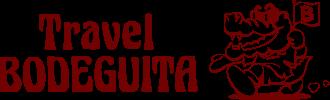 トラベルボデギータ